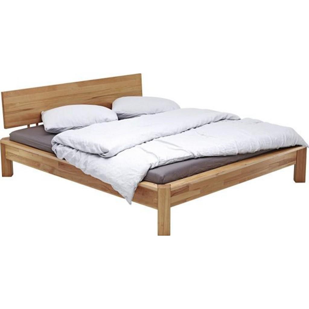 betten 180 x 200 massivholz preisvergleich die besten angebote online kaufen. Black Bedroom Furniture Sets. Home Design Ideas