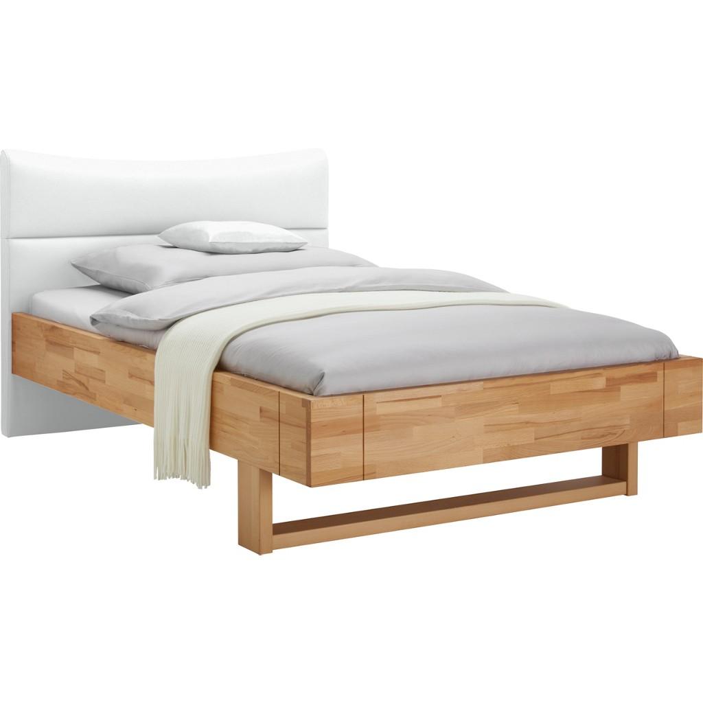betten 120 x 200 wei preisvergleich die besten angebote online kaufen. Black Bedroom Furniture Sets. Home Design Ideas