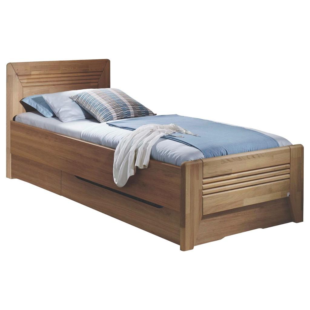 bett 120 200 preisvergleich die besten angebote online. Black Bedroom Furniture Sets. Home Design Ideas