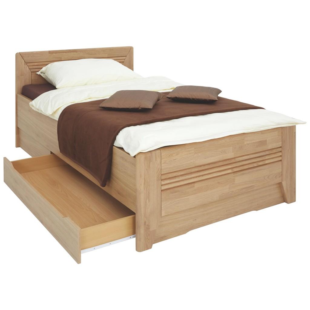 bett 120 200 preisvergleich die besten angebote online kaufen. Black Bedroom Furniture Sets. Home Design Ideas