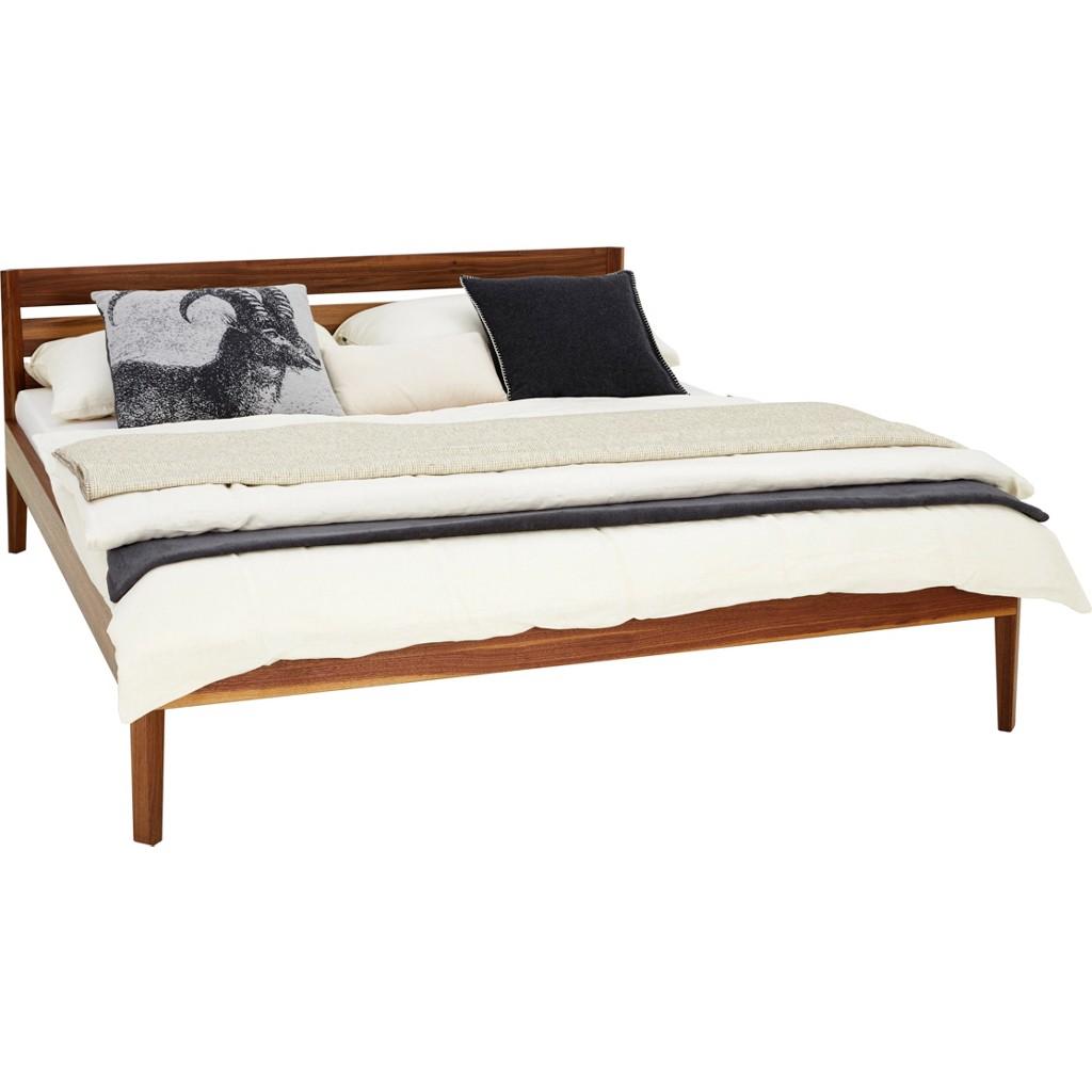 Bett rahmen 180 x 200 cm preisvergleich die besten for Bett 180 x 90