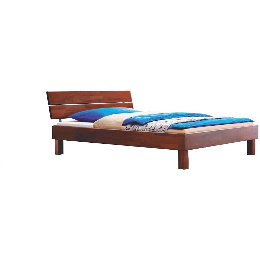 Bett 160 cm struktur preisvergleich o die besten angebote for 160 cm bett