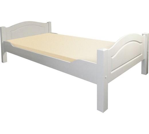 bett kiefer massiv online kaufen xxxlshop. Black Bedroom Furniture Sets. Home Design Ideas