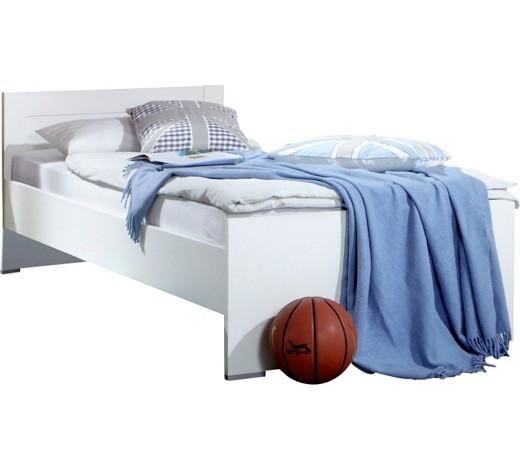 Bett 90 200 cm online kaufen xxxlshop for Bett 0 90x1 90