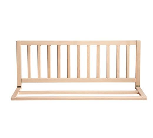 bettschutzgitter online kaufen xxxlshop. Black Bedroom Furniture Sets. Home Design Ideas