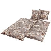 makosatin bettw sche online kaufen. Black Bedroom Furniture Sets. Home Design Ideas