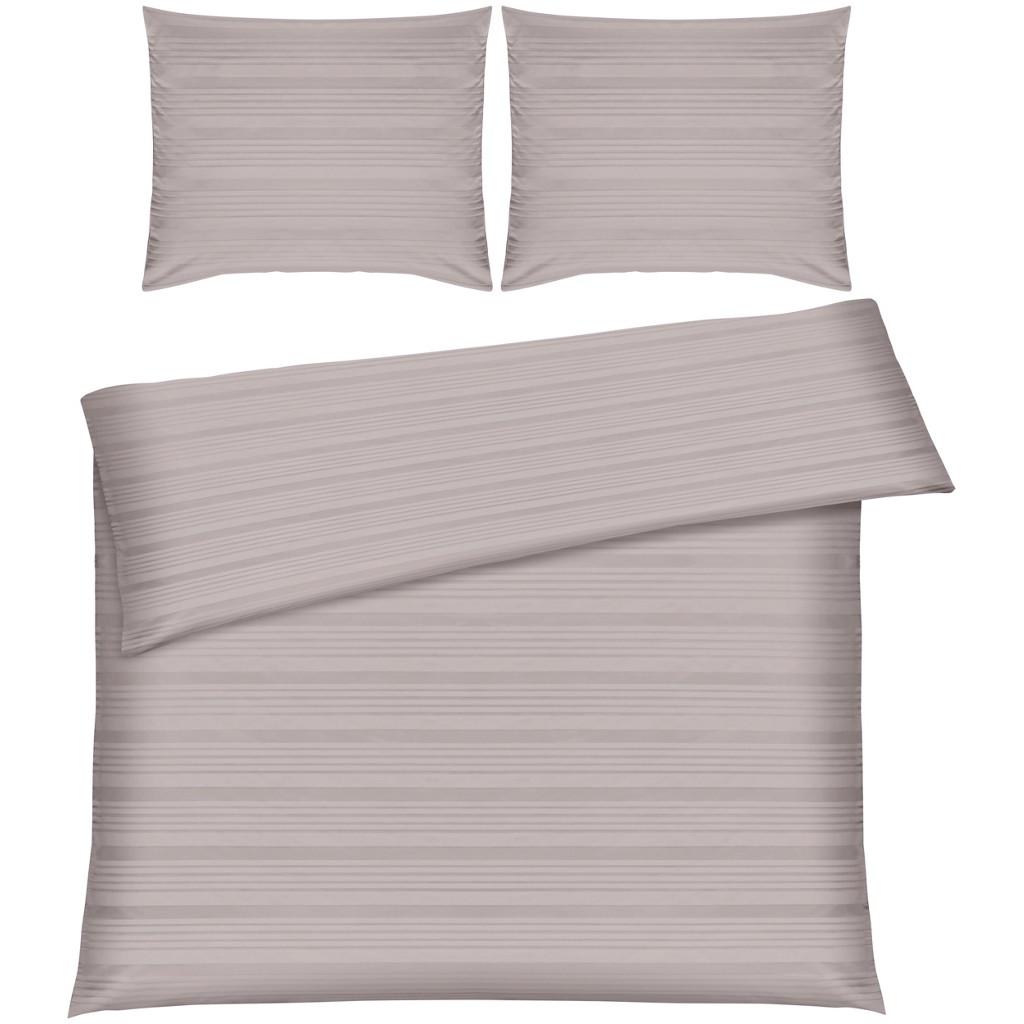 warmwasser heizregister 200 preisvergleich die besten. Black Bedroom Furniture Sets. Home Design Ideas