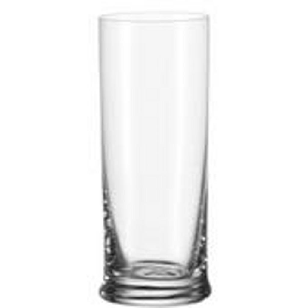 bier glas preisvergleich die besten angebote online kaufen. Black Bedroom Furniture Sets. Home Design Ideas