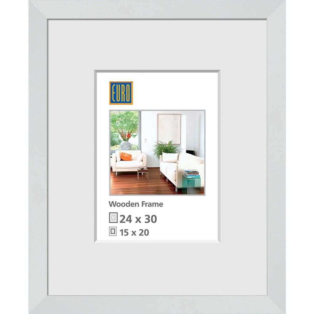 bilderrahmen 24x30 preisvergleich die besten angebote online kaufen. Black Bedroom Furniture Sets. Home Design Ideas