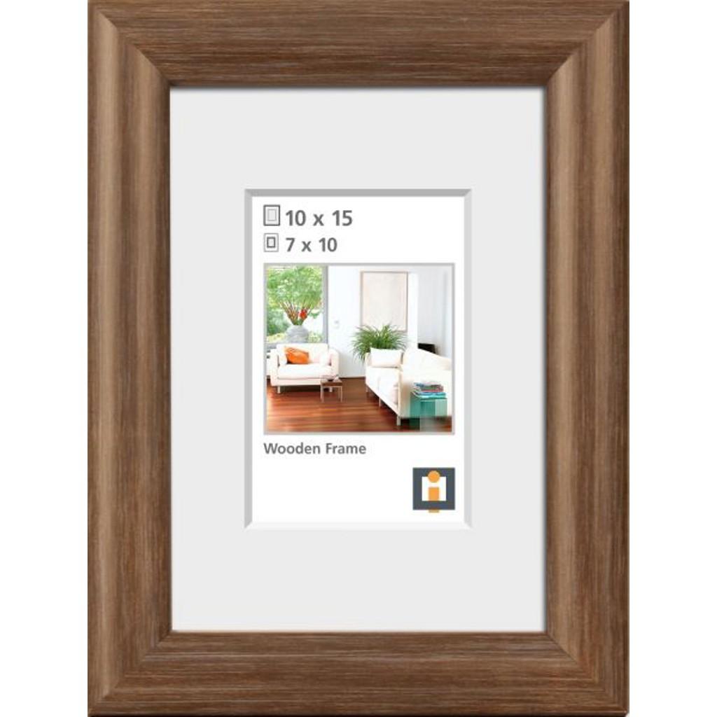 aufh ngung bilderrahmen preisvergleich die besten angebote online kaufen. Black Bedroom Furniture Sets. Home Design Ideas
