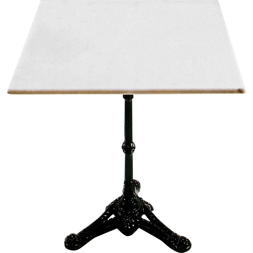 bistrotisch preisvergleich die besten angebote online kaufen. Black Bedroom Furniture Sets. Home Design Ideas