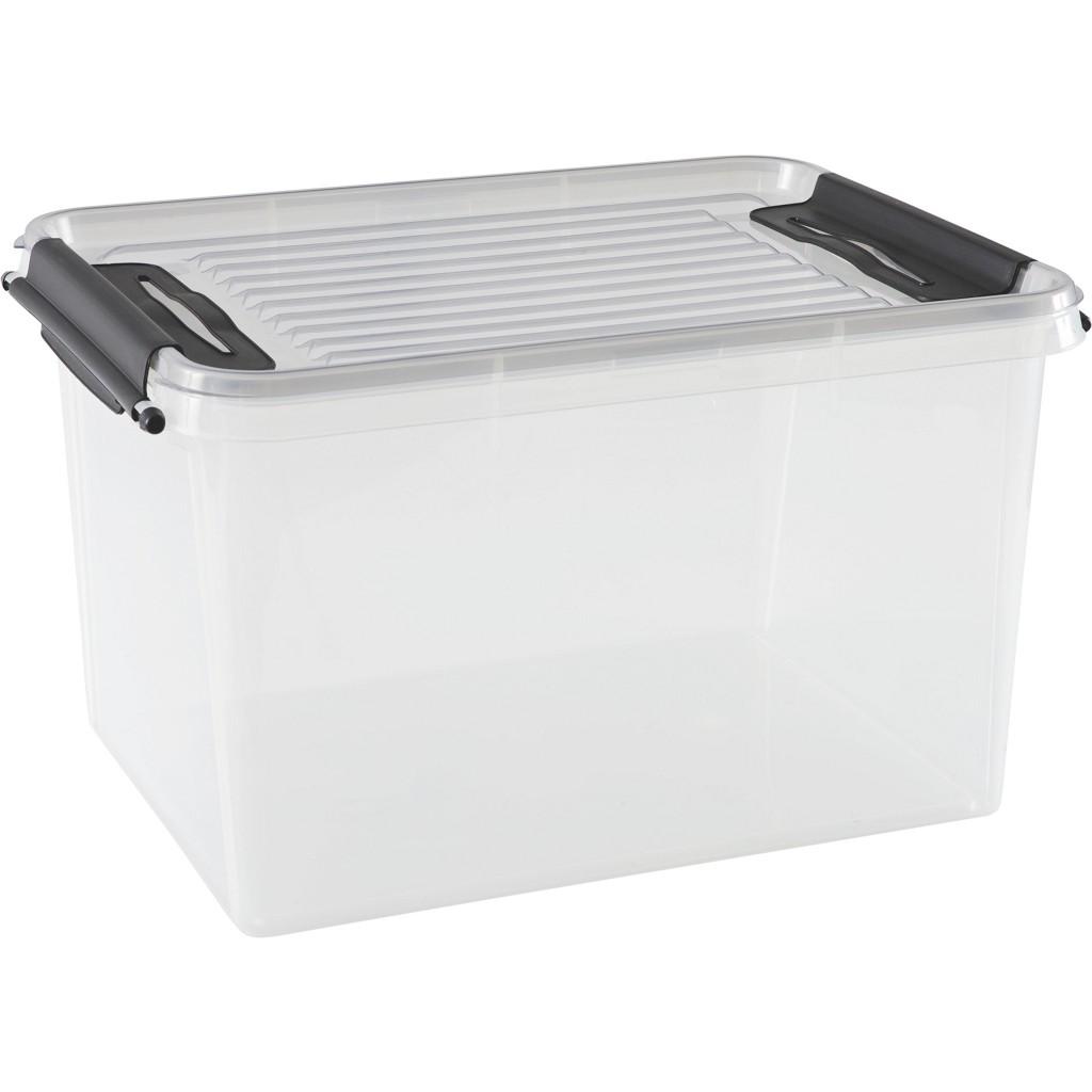 Tortenplatte mit deckel preisvergleich die besten for Box mit deckel 30x30x30