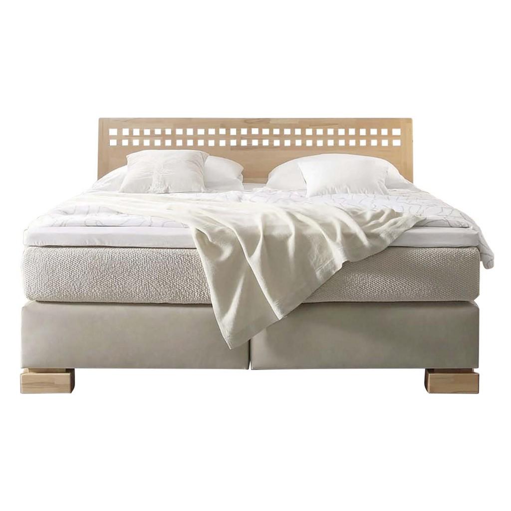 180 cm x 220 cm preisvergleich die besten angebote online kaufen. Black Bedroom Furniture Sets. Home Design Ideas