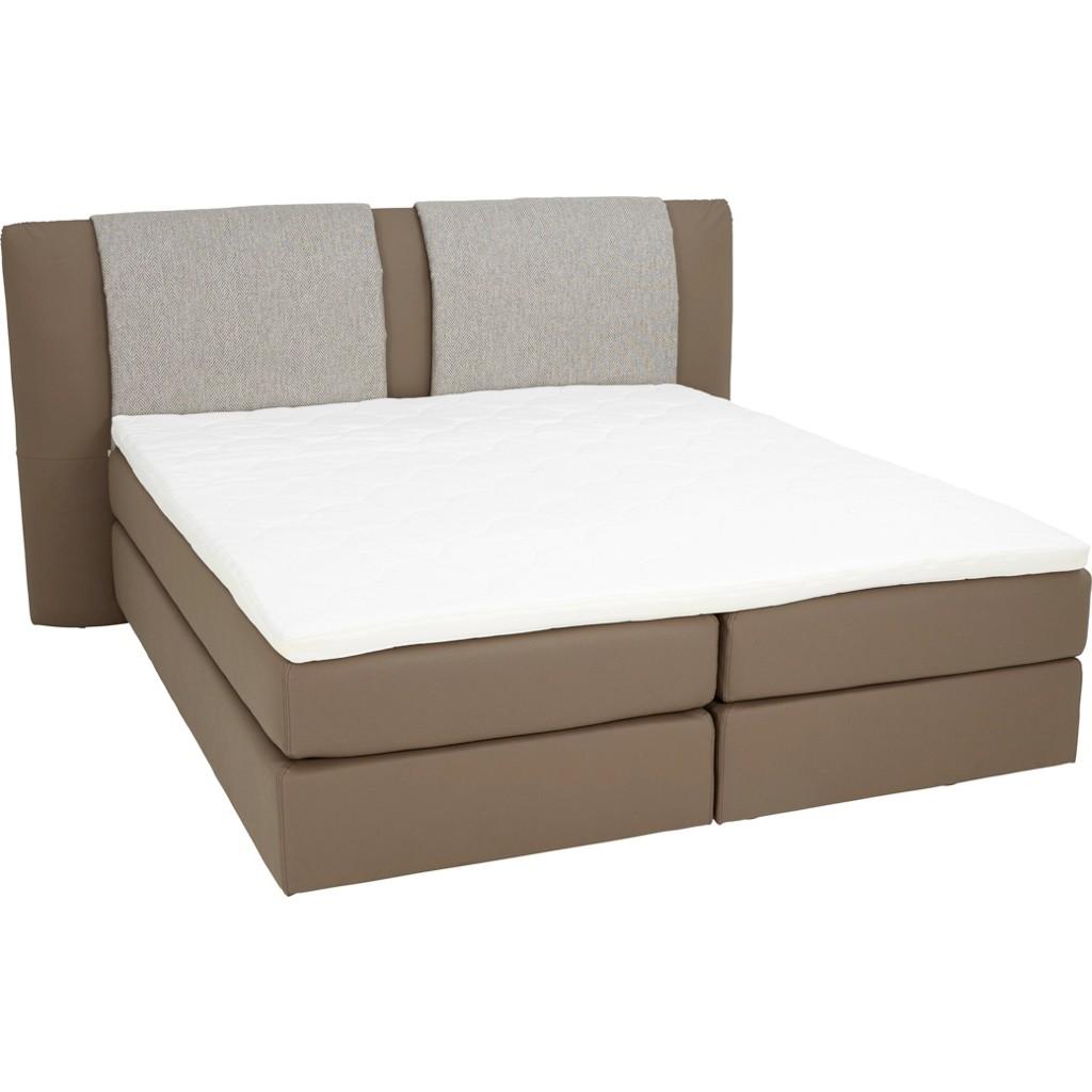 160 cm bett bettkasten preisvergleich die besten angebote online kaufen. Black Bedroom Furniture Sets. Home Design Ideas