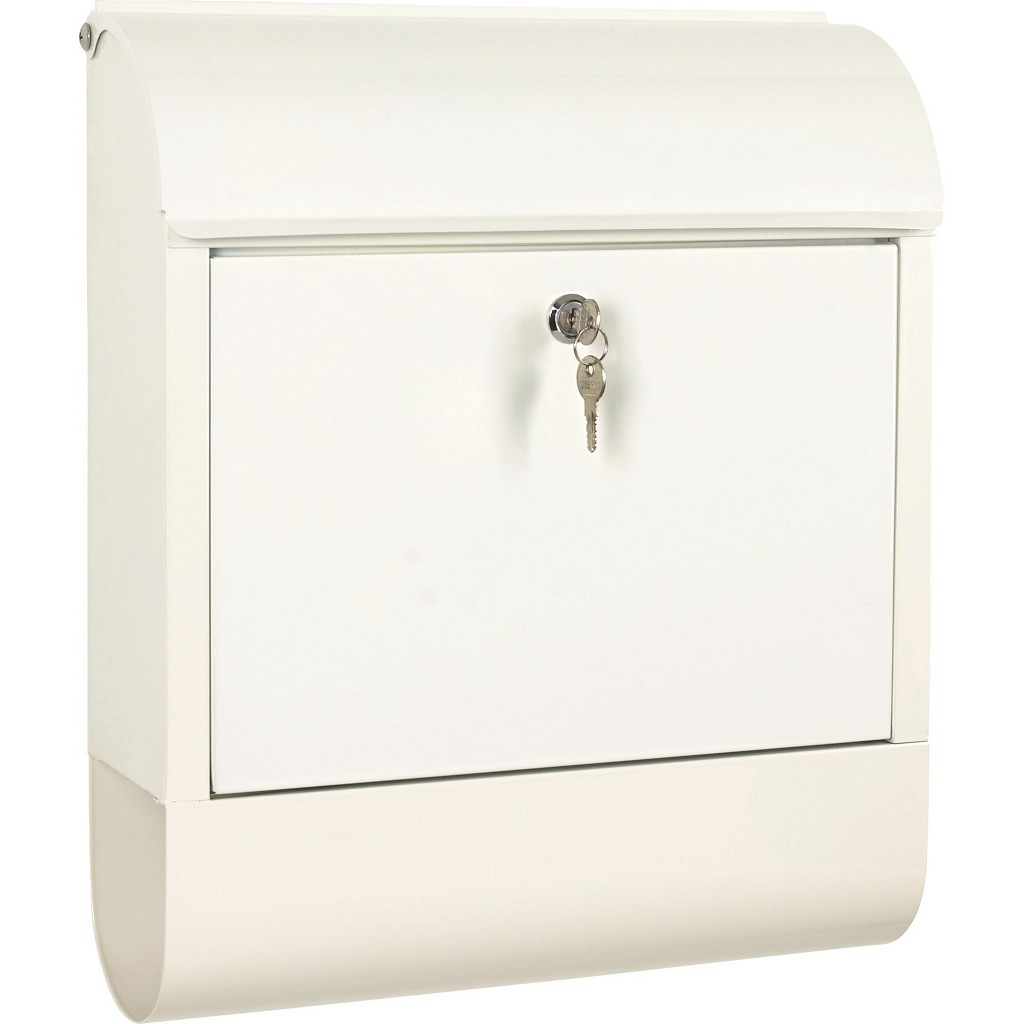 lettermann briefkasten preisvergleich die besten angebote online kaufen. Black Bedroom Furniture Sets. Home Design Ideas