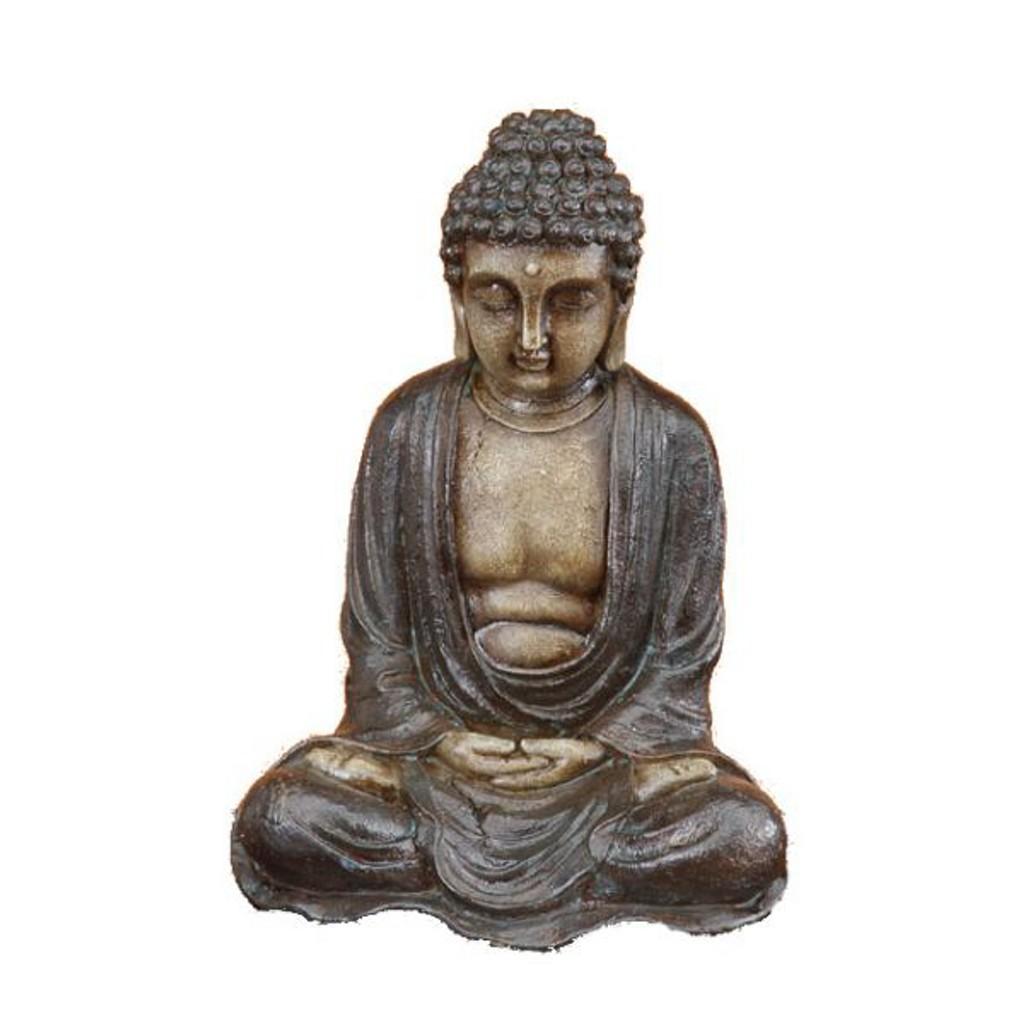 Buddha Brunnen Preisvergleich Die Besten Angebote Online