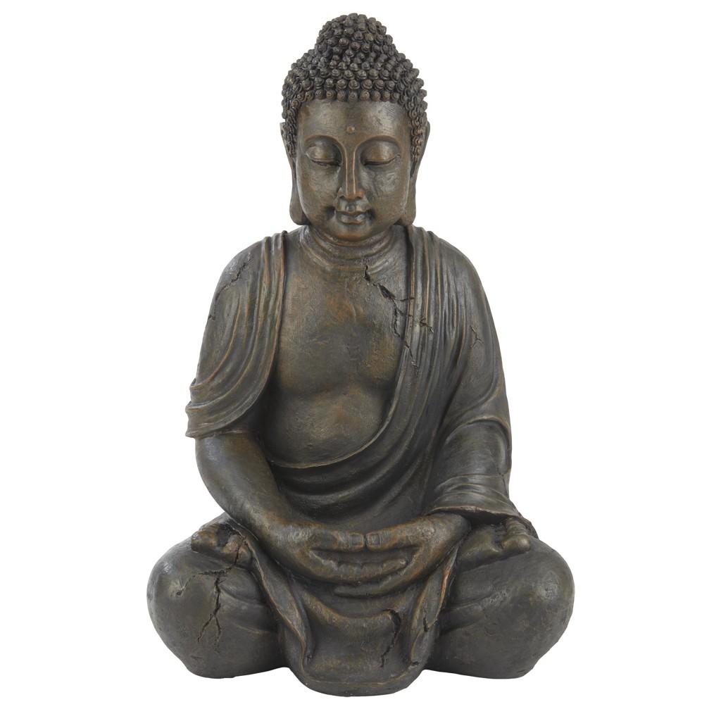 Buddha Aus Stein Preisvergleich Die Besten Angebote