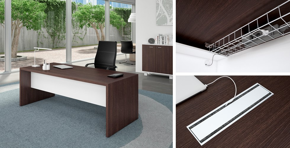 Modernes arbeitszimmer for Sims 4 raumgestaltung