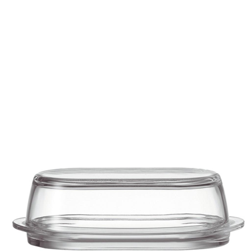 kugelvase glas preisvergleich die besten angebote online kaufen. Black Bedroom Furniture Sets. Home Design Ideas
