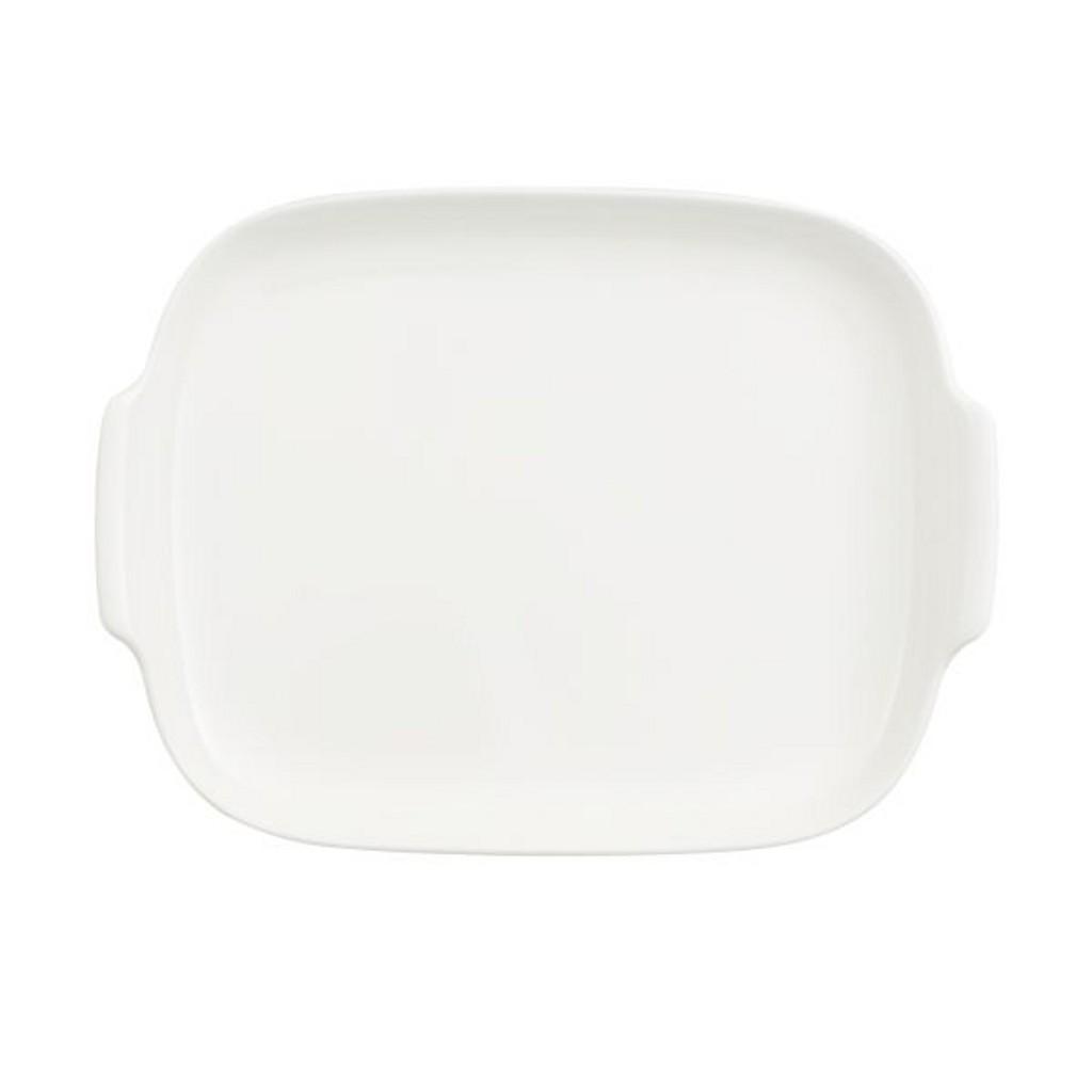 keramik suppenschalen preisvergleich die besten angebote online kaufen. Black Bedroom Furniture Sets. Home Design Ideas