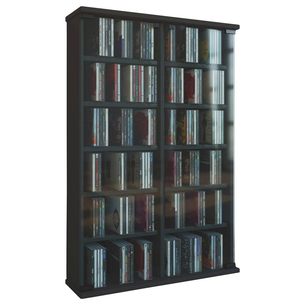 cd dvd regale online kaufen m bel suchmaschine. Black Bedroom Furniture Sets. Home Design Ideas