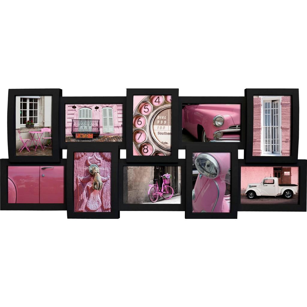 bilderrahmen 8 x 10 preisvergleich die besten angebote online kaufen. Black Bedroom Furniture Sets. Home Design Ideas