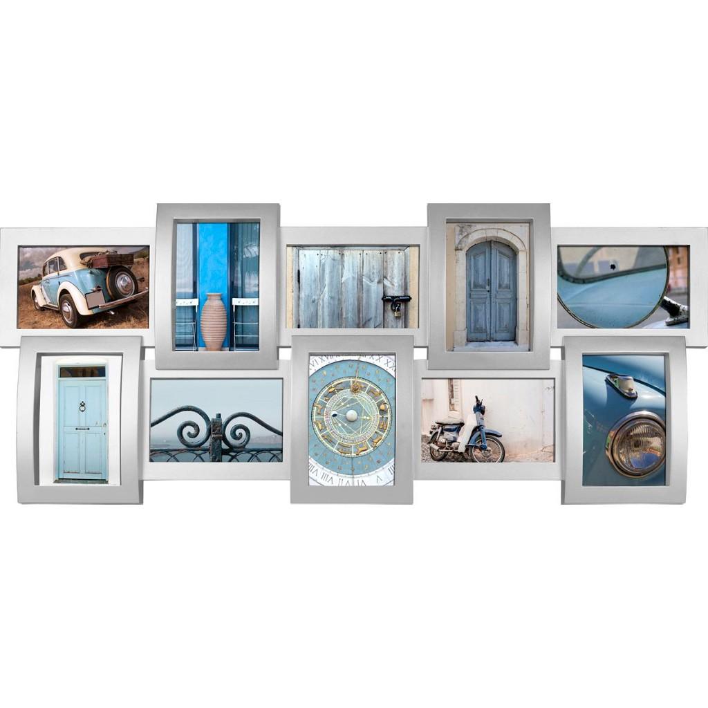 Großartig 3x5 Bilderrahmen Fotos - Benutzerdefinierte Bilderrahmen ...