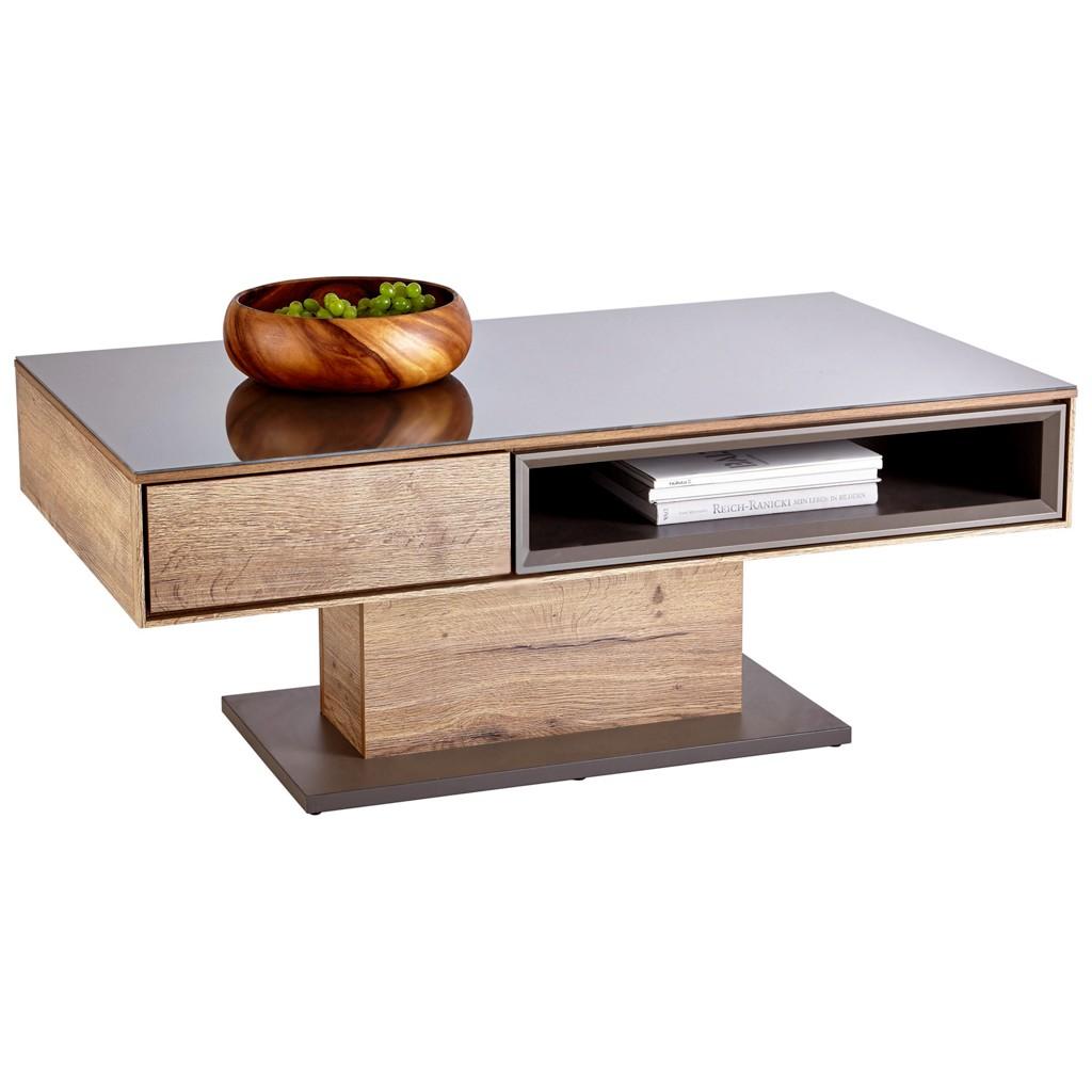 couchtisch grau preisvergleich die besten angebote online kaufen. Black Bedroom Furniture Sets. Home Design Ideas