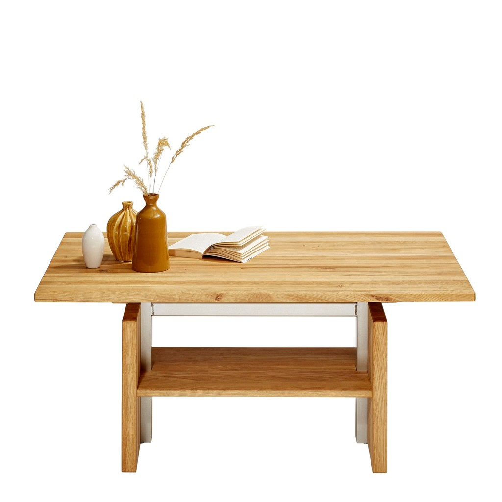 rabatt wohnzimmer wohnzimmertische couchtische. Black Bedroom Furniture Sets. Home Design Ideas