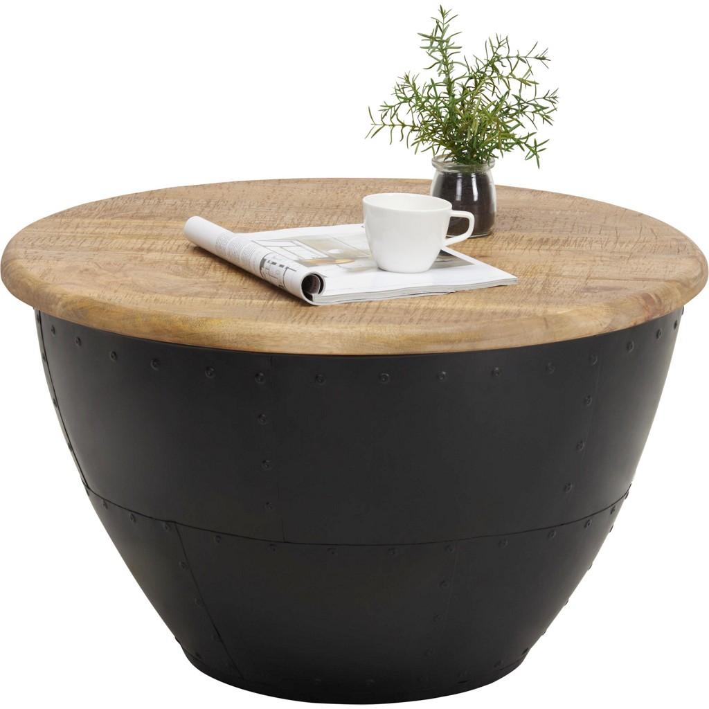 rabatt wohnzimmer wohnzimmertische. Black Bedroom Furniture Sets. Home Design Ideas