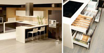 Beautiful Dan Küchenfronten Austauschen Photos - Best Einrichtungs ...