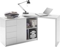Schreibtische for Schreibtisch xora