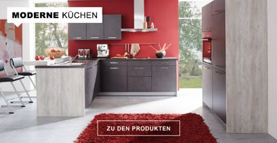 xxl lutz passau kuchen appetitlich foto blog f r sie. Black Bedroom Furniture Sets. Home Design Ideas