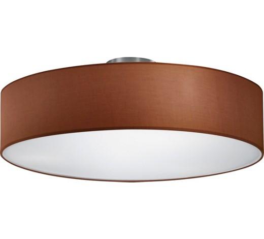 Deckenleuchten | Moderne Deckenlampen Zum Dimmen | Xxxlutz Wohnzimmer Deckenlampen Rustikal