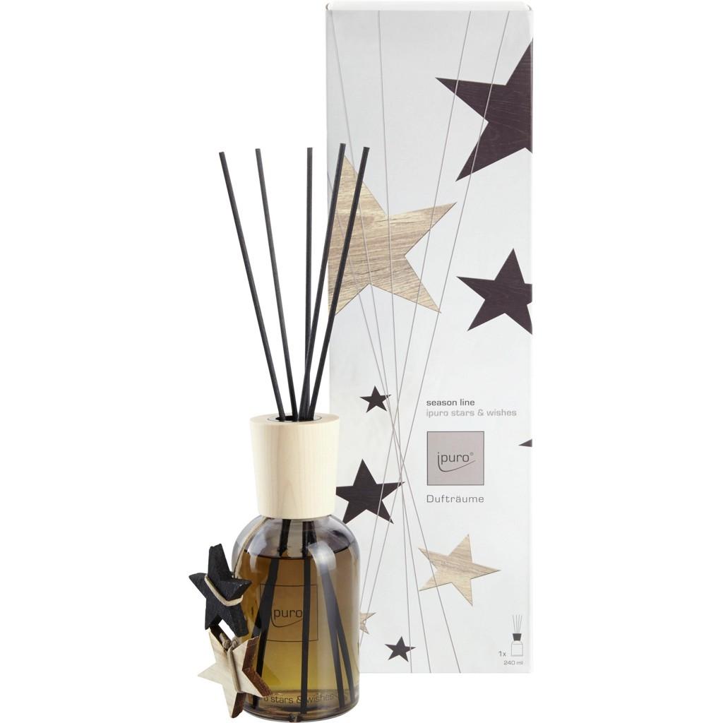 ipuro raumduft vanille preisvergleich die besten angebote online kaufen. Black Bedroom Furniture Sets. Home Design Ideas
