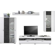 xxxl lesnina slovenija pohi tvo oprema in dodatki za dom. Black Bedroom Furniture Sets. Home Design Ideas