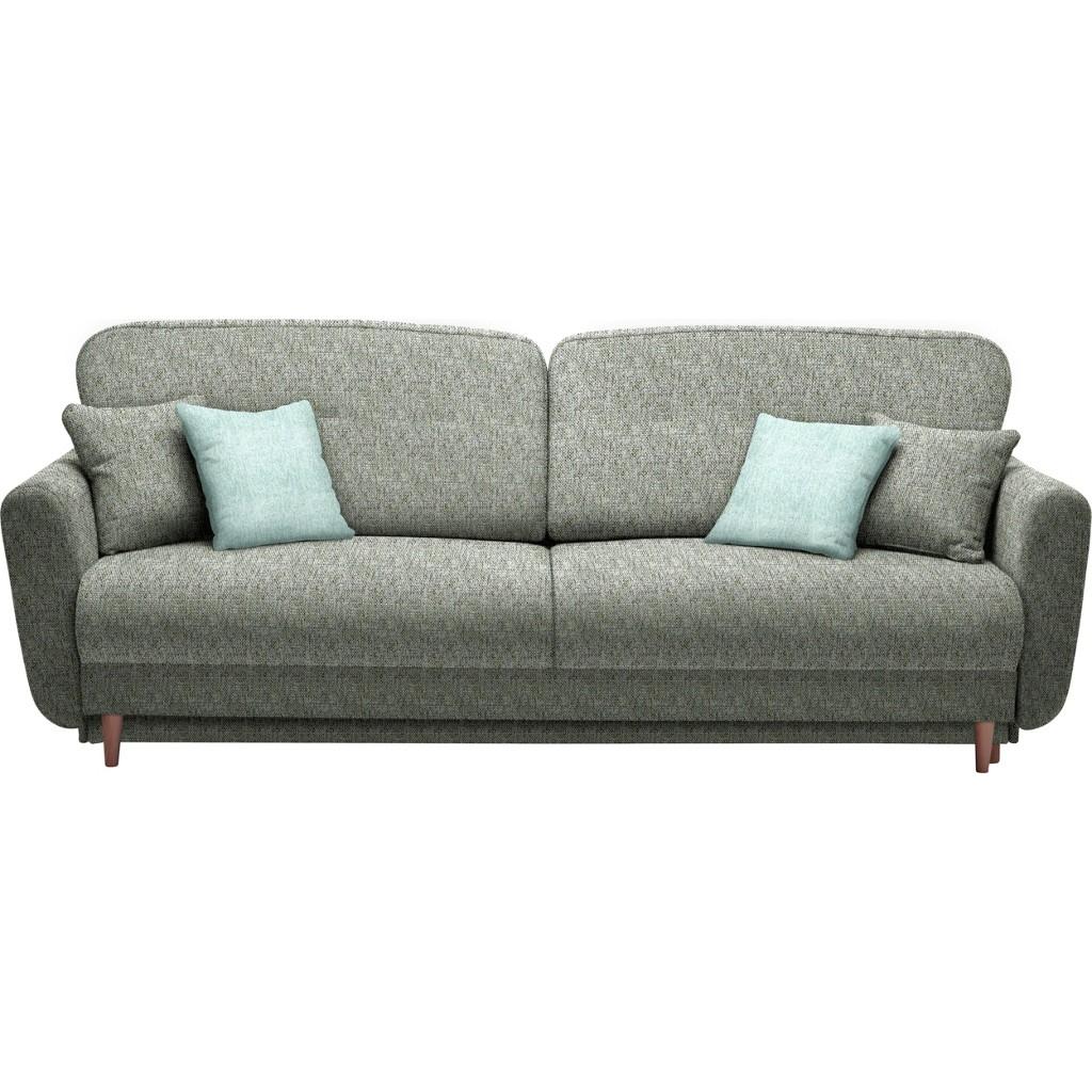 Gr Nes Sofa Preisvergleich Die Besten Angebote Online Kaufen
