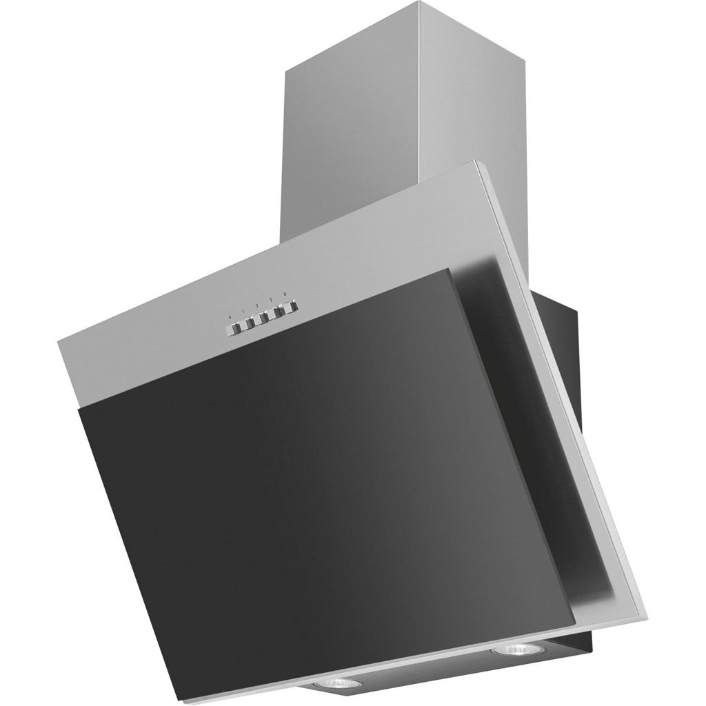 dunstabzugshaube 80cm preisvergleich die besten angebote online kaufen. Black Bedroom Furniture Sets. Home Design Ideas