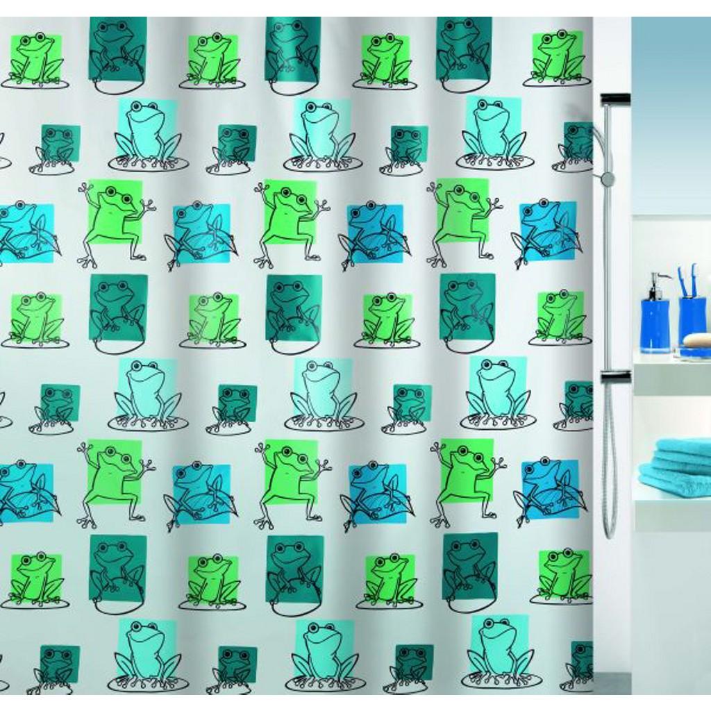 point duschvorhang preisvergleich die besten angebote online kaufen. Black Bedroom Furniture Sets. Home Design Ideas
