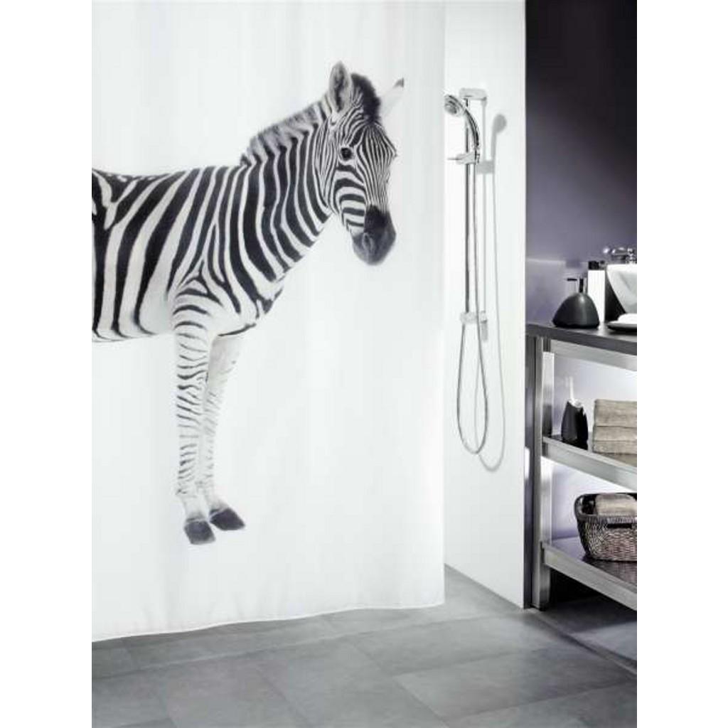 duschvorhang 180x180 preisvergleich die besten angebote online kaufen. Black Bedroom Furniture Sets. Home Design Ideas