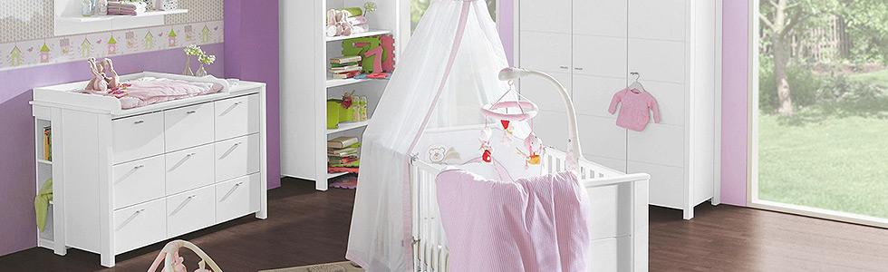 baby erstausstattung online kaufen. Black Bedroom Furniture Sets. Home Design Ideas