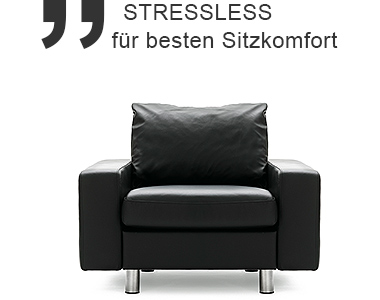 stressless sessel sofas b rost hle bei xxxl. Black Bedroom Furniture Sets. Home Design Ideas
