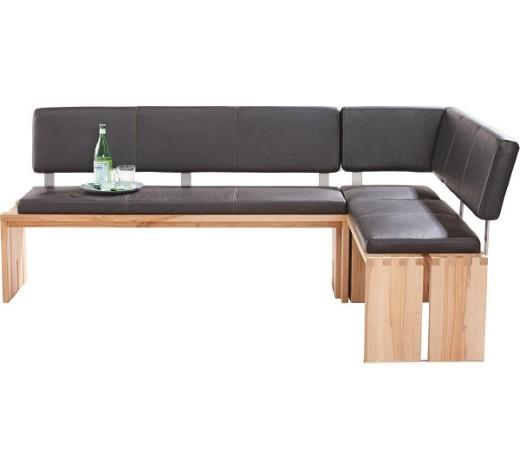 Stunning Eckbank Küche Leder Photos - Ideas & Design ...