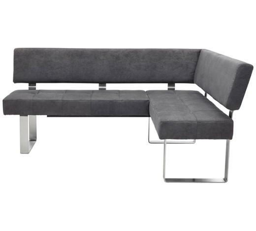 eckbank modern holz. Black Bedroom Furniture Sets. Home Design Ideas