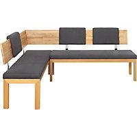 xxl lutz eckbank amilton. Black Bedroom Furniture Sets. Home Design Ideas