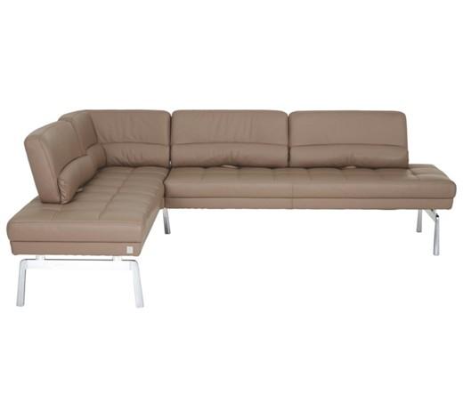 eckbank leder eckbank leder metall online kaufen xxxlshop with eckbank leder sitzecke eckbank. Black Bedroom Furniture Sets. Home Design Ideas