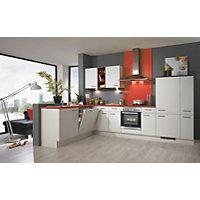 Eckküchen  Eckküchen online kaufen bei XXXLutz | XXXLutz