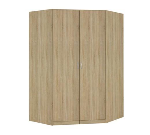 eckschrank sonoma eiche online kaufen xxxlshop. Black Bedroom Furniture Sets. Home Design Ideas