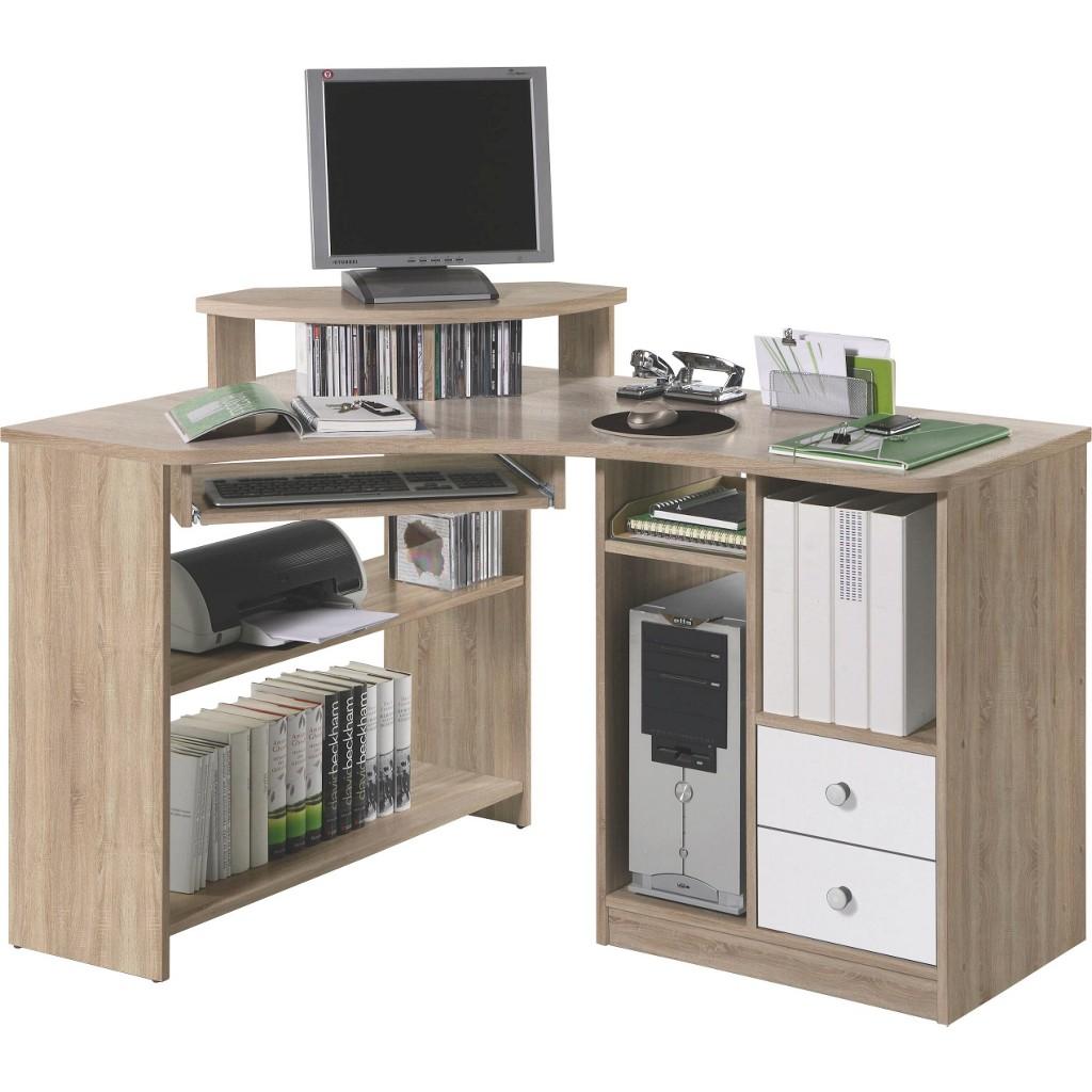 rabatt arbeitszimmer schreibtische eckschreibtische. Black Bedroom Furniture Sets. Home Design Ideas