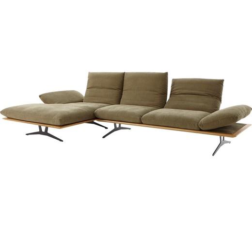 ecksofa flachgewebe kopfteilverstellung online kaufen xxxlshop. Black Bedroom Furniture Sets. Home Design Ideas